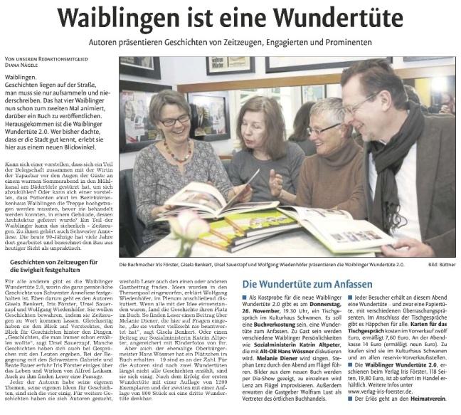 Waiblingen_ist_eine_Wundertuete_WKZ_2015_11_21-1