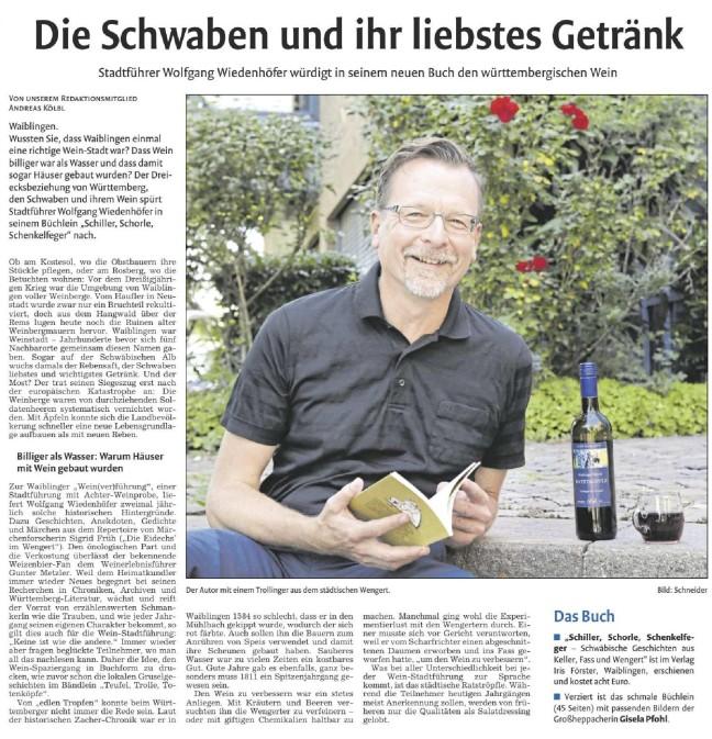 Weingeschichten wkz 2018 07 03
